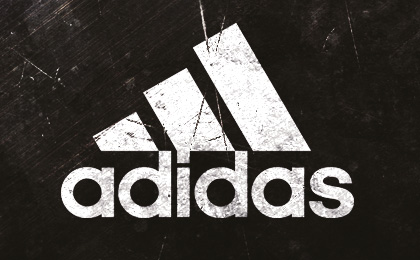 Adidas Sports Package